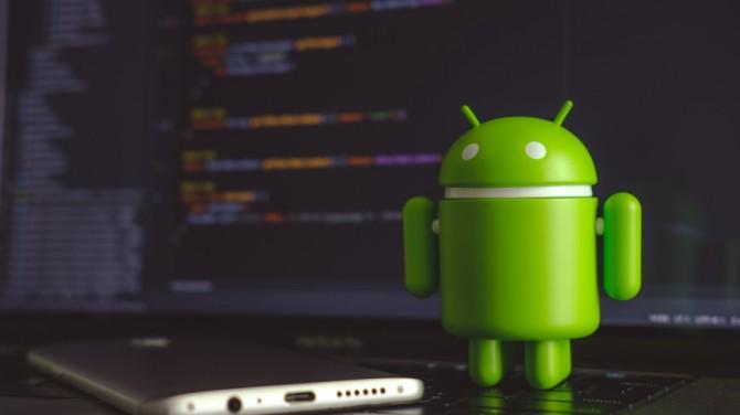 Пользователей смартфонов на Android призвали удалить «опасное» приложение