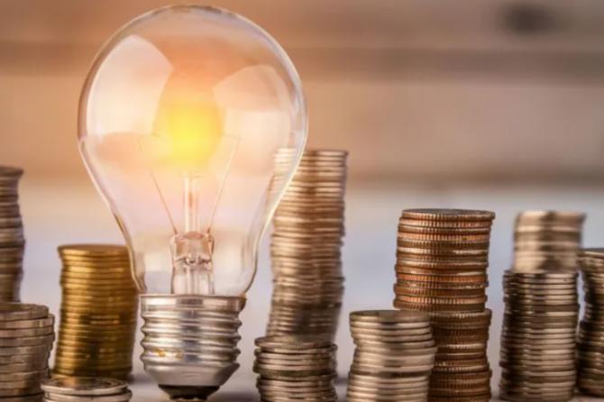 В Украине введут новые тарифы на электроэнергию