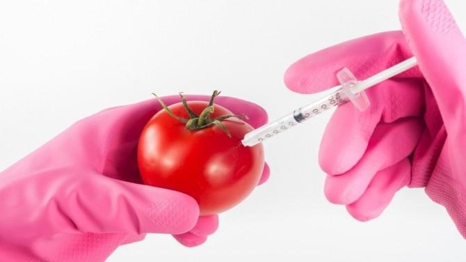 Токийские ученые выявили пользу томатного сока для гипертоников