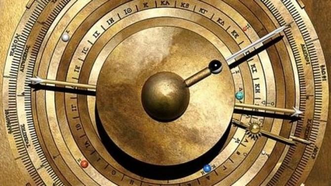 Британские ученые раскрыли секрет древнейшего в мире компьютера
