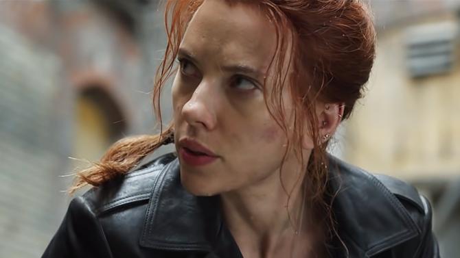 Marvel назвала новую дату премьеры