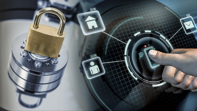 Компания Panasonic и разработчик антивируса McAfee создадут сервис для защиты автомобилей от кибератак