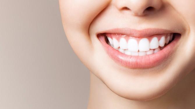 Ученые выяснили причину болезненной реакции зубов на холодную пищу