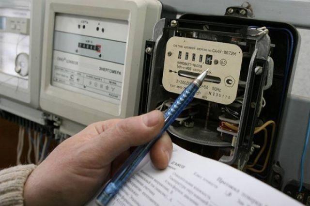 Украинцам отменили компенсацию за электроотопление