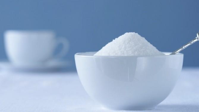 Злоупотребление сахаром в детстве грозит проблемами с мозгом в будущем