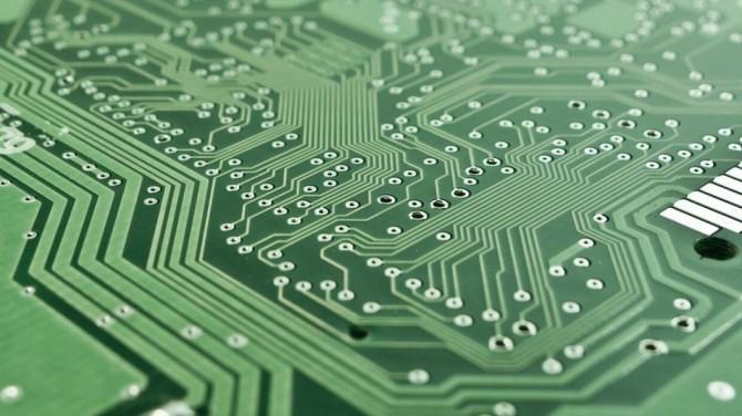 AMD описала уязвимости процессоров поколения Zen 3