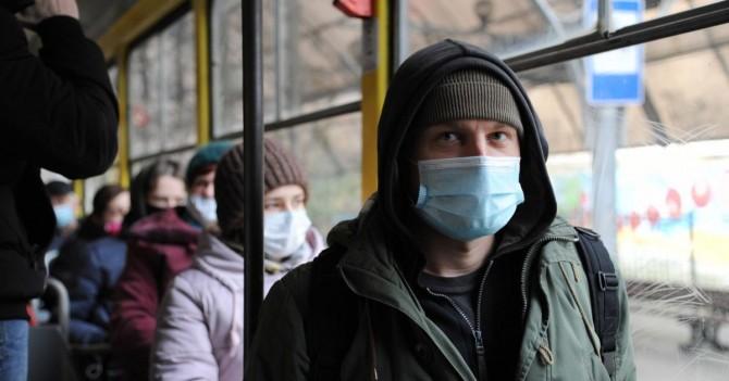 Продлят ли жесткий карантин в Киеве после 16 апреля