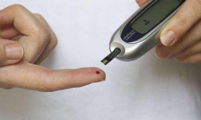Ученые назвали необходимые в рационе диабетиков продукты