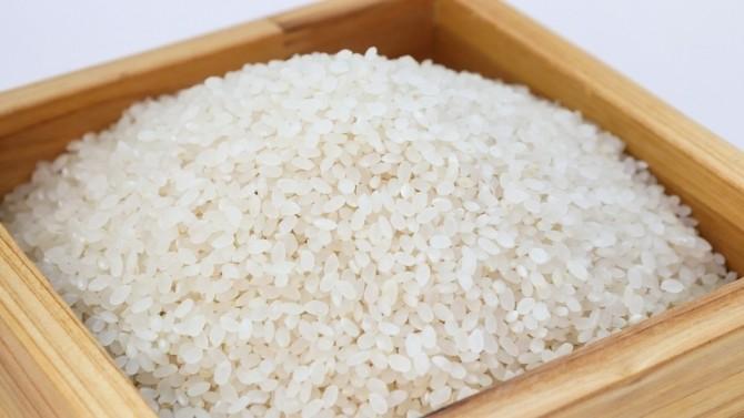 Американский диетолог предупредил об опасности риса