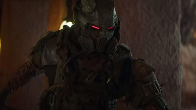 Warner Bros. подогрела интерес фанатов новым трейлером Mortal Kombat