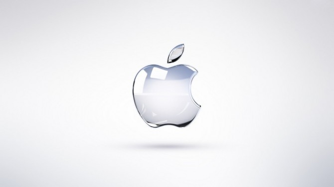 Apple выпустила седьмую бета-версию iOS 14.5