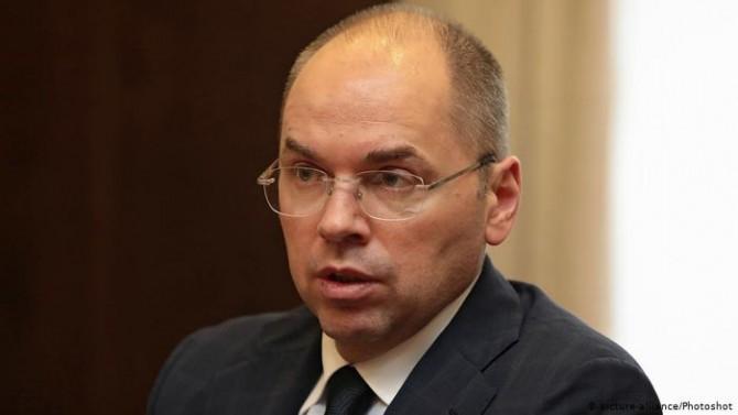 Степанов уверил, что локдауна не будет, несмотря на 13