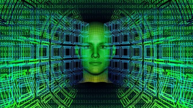 Ученые в США научили искусственный интеллект угадывать имя человека по фото
