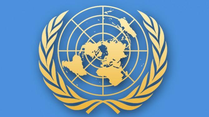 Эксперты ООН предрекли миру «эру пандемий»