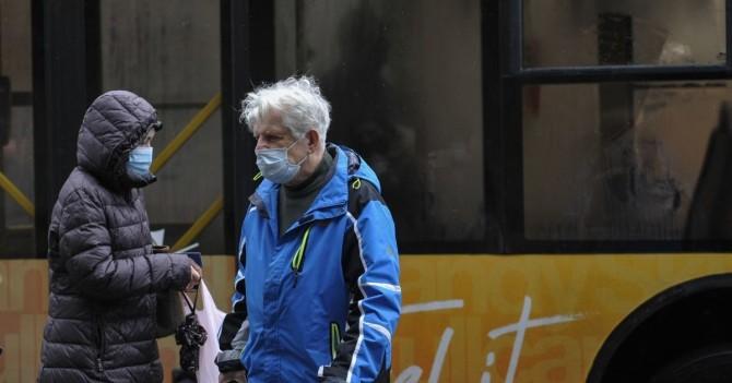 В КГГА рассказали, будут ли продлевать локдаун в Киеве после 30 апреля