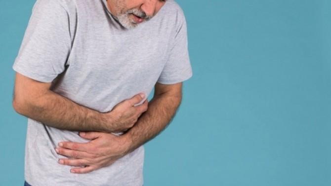 Медик из США рассказал о первых симптомах болезни почек