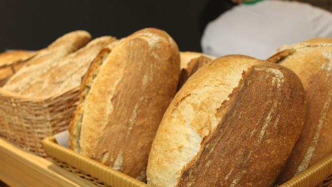 Британские ученые описали две смертельно опасные модели питания