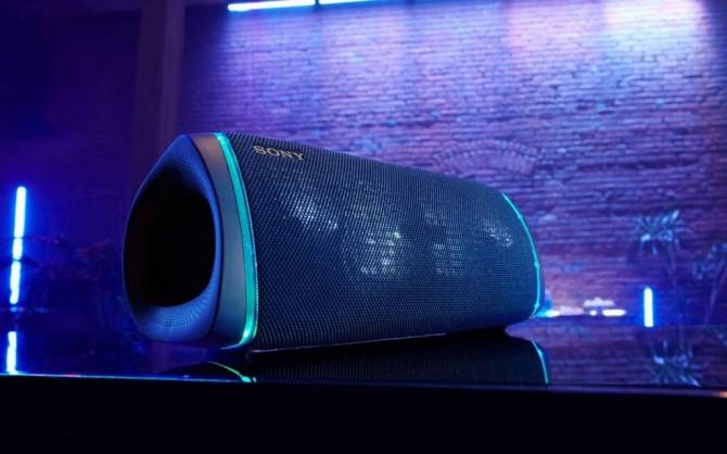 Портативная акустика: топовые модели в 2021 году