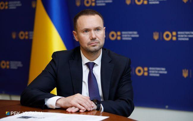 Министр образования Украины хочет поднять соцгарантии для учителей