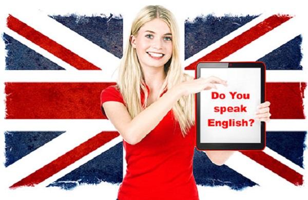 Полезные лайфхаки для изучения английского языка