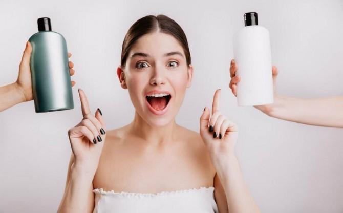 Спреи для волос: зачем они нужны?
