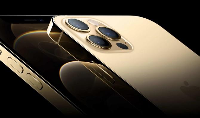 В iPhone 13 поставят AMOLED-экраны Samsung на 120 Гц