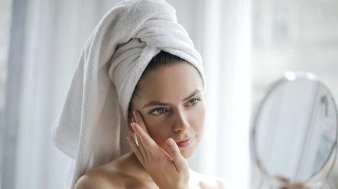 Состояние волос и кожи может указывать на проблемы с щитовидной железой