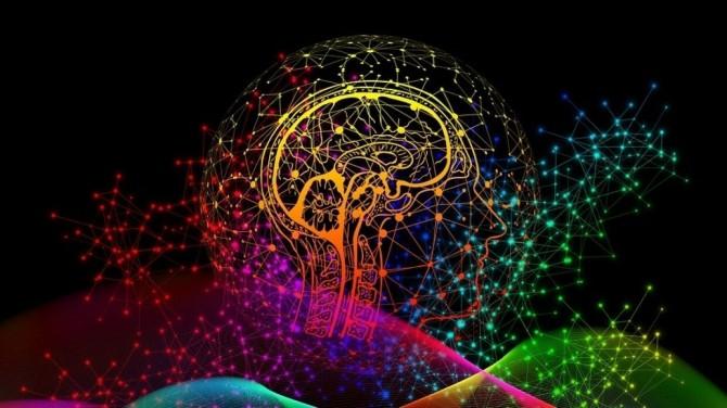 Интервальная диета способна улучшить память