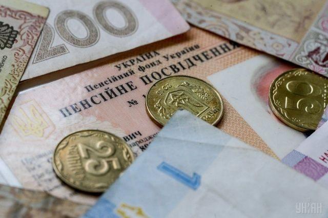 Чернобыльцам планируют повысить пенсии