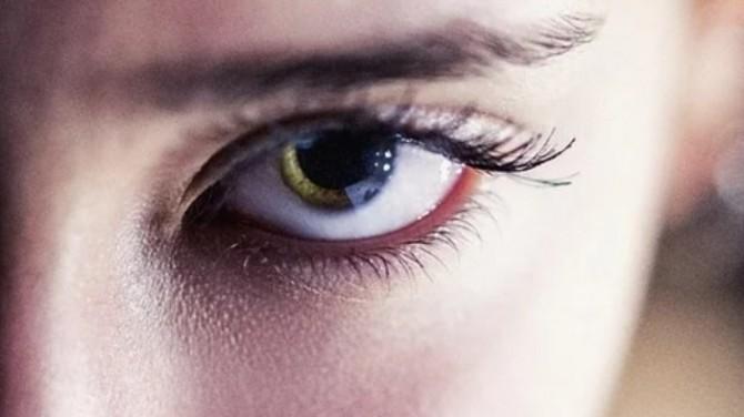 Американские ученые назвали неожиданную опасность кофе для зрения