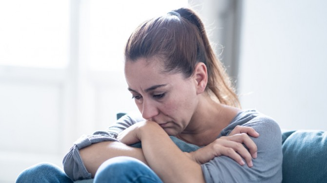 Депрессию начнут диагностировать по голосу