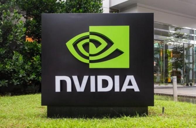 NVIDIA перестанет выпускать драйверы GeForce для Windows 7 и 8