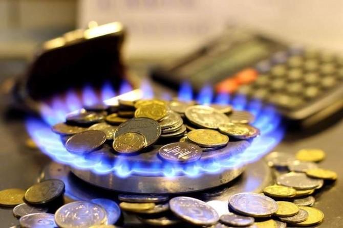 Украинцам пересчитают цены на газ в июле