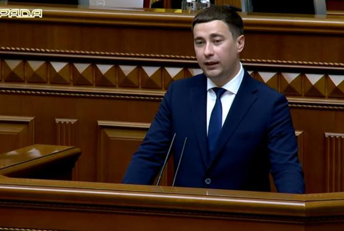 В Кабмине призвали украинцев не спешить продавать землю и объяснили почему
