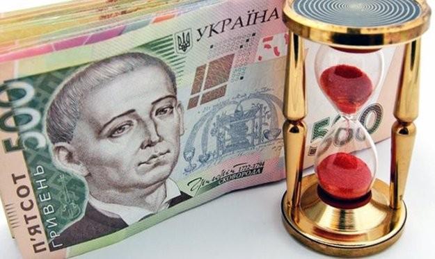 В Украине могут изымать средства должников из банковских ячеек