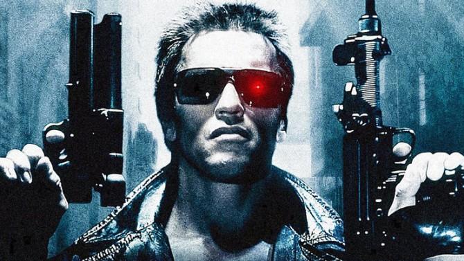 Арнольд Шварценеггер рассказал, чем ему не понравился «Терминатор 2»