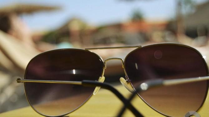 Нехватка солнечного света может вызвать рак