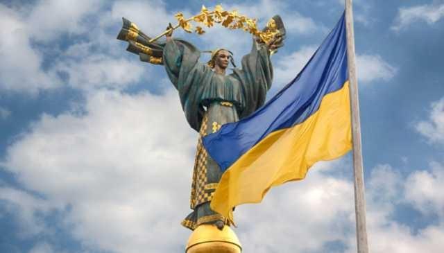 Украинцам пообещали длинные выходные на День Независимости