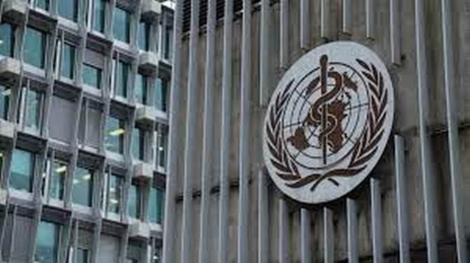 ВОЗ заявила о прорыве в борьбе с коронавирусом благодаря созданию вакцин
