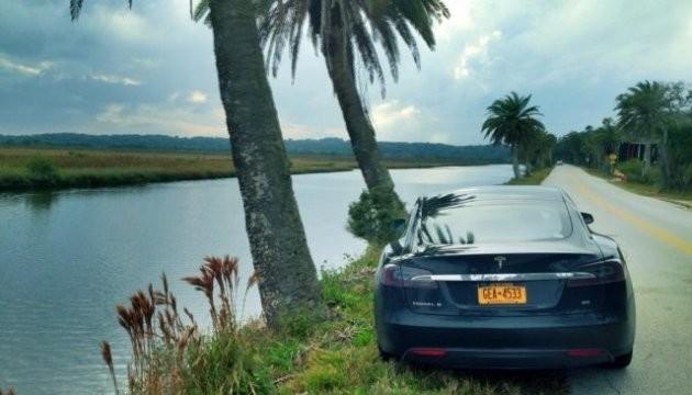 Tesla построит жилой комплекс во Флориде