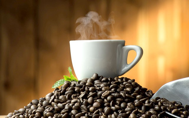 Американские ученые объяснили отличие растворимого кофе от обычного