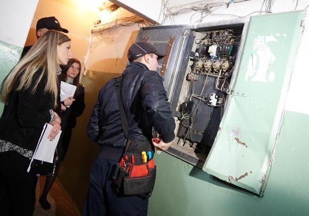 В Украине должников снова могут отключать от коммунальных услуг