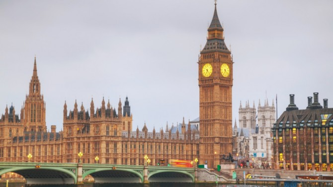 В Британии план по борьбе с коронавирусом был разработан еще 16 лет назад, а потом утерян