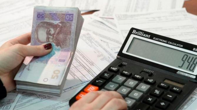 Субсидии и соцвыплаты украинцев переведут в цифровую национальную валюту