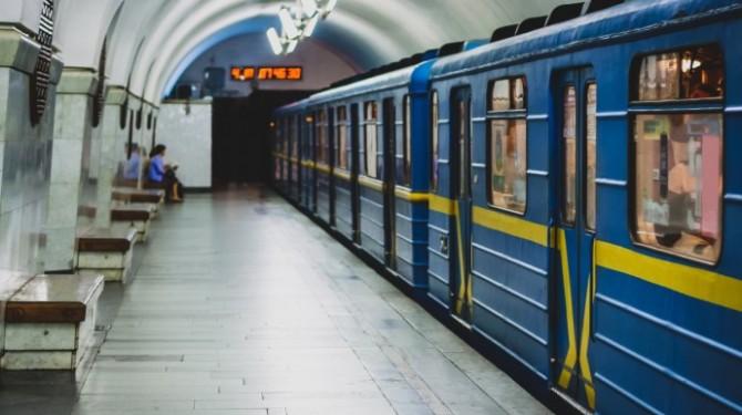 В киевском метро рассказали, будет ли подорожание проезда