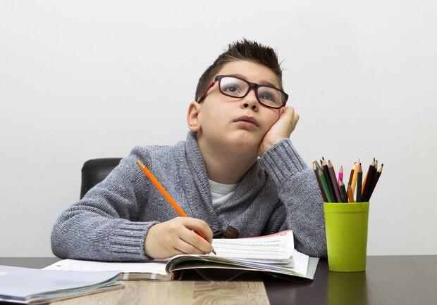 Стало известно, когда будут первые школьные каникулы в этом учебном году
