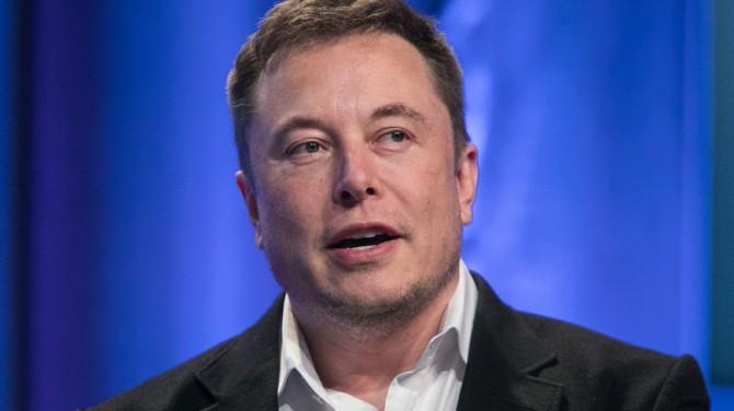 Илон Маск пообещал близкую к световой скорость интернета