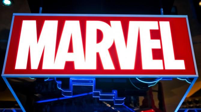 Во вселенной Marvel появился новый Мститель (ВИДЕО)