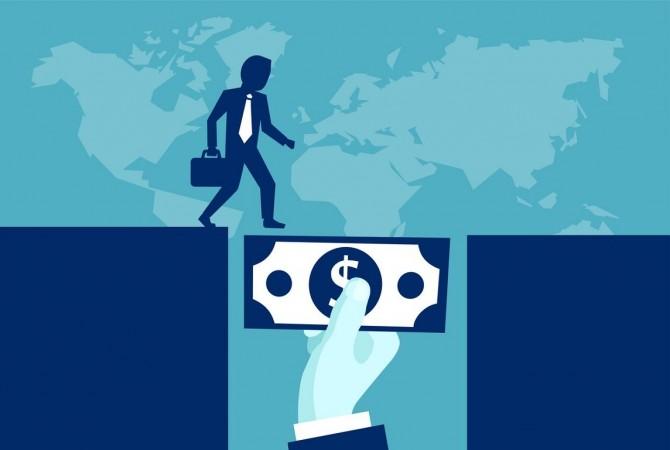 Оформление кредита онлайн с плохой кредитной историей
