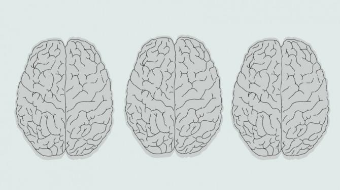Кислородная терапия помогла замедлить болезнь Альцгеймера
